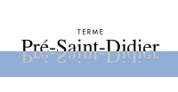 logo-terme-di-pre_2015